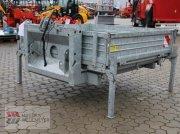 Sonstige HAF CONTAINERPRITSCHE, C4000 egyéb traktortartozékok