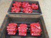 Sonstiges Traktorzubehör типа Sonstige Hardi pumpe, Gebrauchtmaschine в Høng
