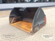 Sonstige HTB 3.5 - 2700 Other tractor accessories