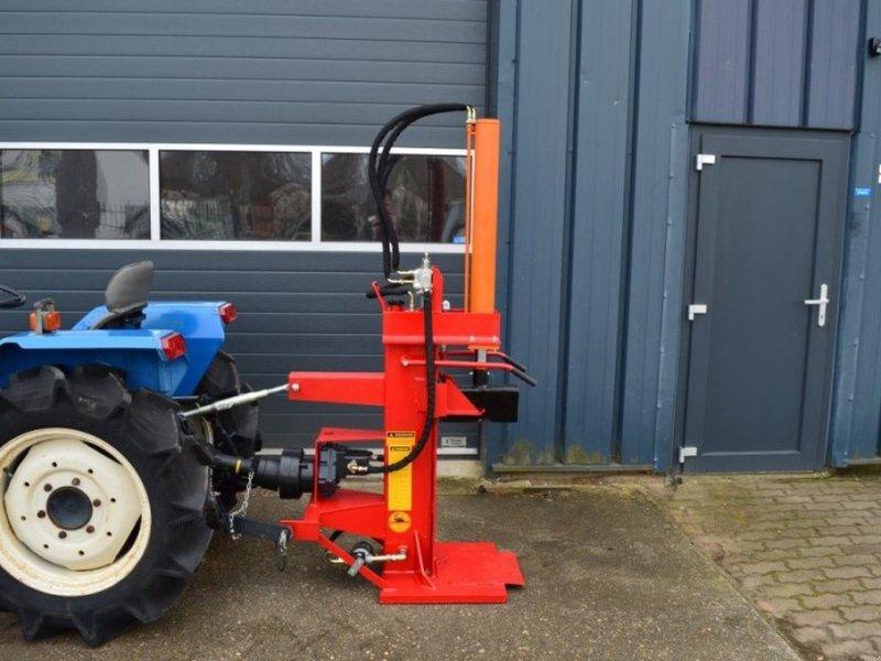 Sonstiges Traktorzubehör des Typs Sonstige klover / houtklover LSP22T NIEUW, Gebrauchtmaschine in Neer (Bild 1)