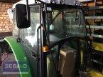 Sonstiges Traktorzubehör des Typs Sonstige KO SMT75 v Zweibruecken