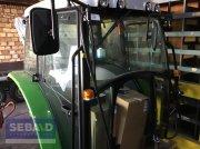 Sonstige KO SMT75 Otros accesorios para tractores