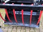 Sonstiges Traktorzubehör des Typs Sonstige Krokoschaufel 110 cm für Radlader stabile Ausführung in Lingen