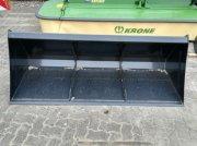 Sonstige LEISCHTGUTSCHAFEL 2,0M Прочие комплектующие для тракторов