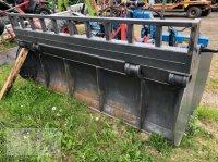 Sonstige Maisschiebeschild 4M Sonstiges Traktorzubehör