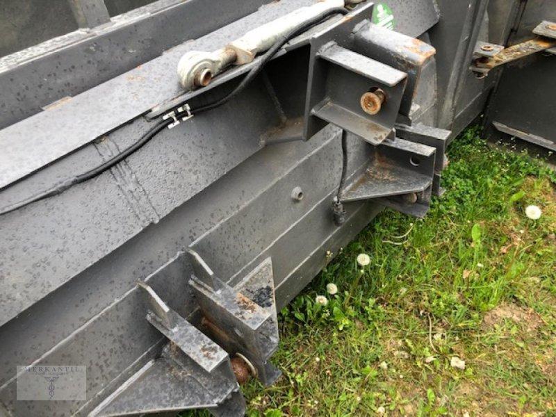 Sonstiges Traktorzubehör des Typs Sonstige Maisschiebeschild 4M, Gebrauchtmaschine in Pragsdorf (Bild 5)