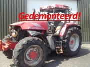 Sonstiges Traktorzubehör типа Sonstige Mc Cormick MTX 140, Gebrauchtmaschine в Tiel