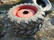 Sonstiges Traktorzubehör типа Sonstige michelin  fendt michelin, Gebrauchtmaschine в Oirschot
