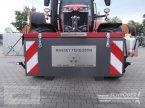 Sonstiges Traktorzubehör типа Sonstige MMS - Cargo-Box III Massey Fer в Wittmund - Funnix