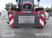 Sonstige MMS - Cargo-Box III Massey Fer Otros accesorios para tractores
