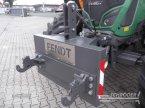 Sonstiges Traktorzubehör типа Sonstige MMS Frontgewicht FG 1300 FH в Twistringen