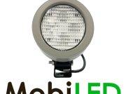 Sonstiges Traktorzubehör des Typs Sonstige MobiLED M-LED LED verlichting, Gebrauchtmaschine in Rijen