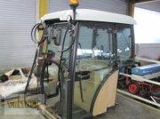 Sonstiges Traktorzubehör du type Sonstige NAGLAK KABINE, Neumaschine en Büchlberg