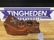 Sonstige Nuffield 460 342 ATJ9411 Прочие комплектующие для тракторов