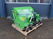 Sonstiges Traktorzubehör typu Sonstige Peruzzo Koala 1200 klepelmaaier met opvangbak, Gebrauchtmaschine v Neer