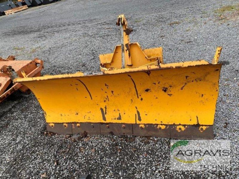 Sonstiges Traktorzubehör des Typs Sonstige PLANIERSCHILD, Gebrauchtmaschine in Meppen-Versen (Bild 1)