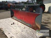 Sonstiges Traktorzubehör typu Sonstige PLANIERSCHILD, Gebrauchtmaschine v Olfen