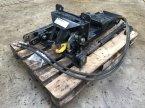Sonstiges Traktorzubehör a típus Sonstige Sauermann CNH Hydraulische Pick-up Hitch ekkor: Coevorden