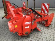 Sonstiges Traktorzubehör типа Sonstige SC 280, Gebrauchtmaschine в Sittensen
