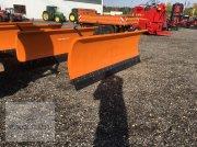 Sonstiges Traktorzubehör a típus Sonstige Schneeschild 3m, Neumaschine ekkor: Stockach