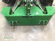 Sonstiges Traktorzubehör des Typs Sonstige Schüring 1.000 Kg., Gebrauchtmaschine in Spelle