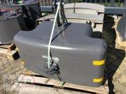 Sonstige STAHLBETONGEWICHT 750 KG Прочие комплектующие для тракторов