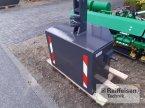 Sonstiges Traktorzubehör des Typs Sonstige Stahlgewicht 800kg in Gnutz