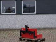 Sonstige Tarpan Pro Grondbak 100cm Прочие комплектующие для тракторов