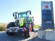 Sonstiges Traktorzubehör типа Sonstige TB- Premium, Ausstellungsmaschine в Mesikon