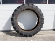 Sonstige Trekkerband 12.4R36 Ostatní příslušenství traktoru