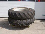 Sonstige Trekkerband 13.6/12-38 egyéb traktortartozékok