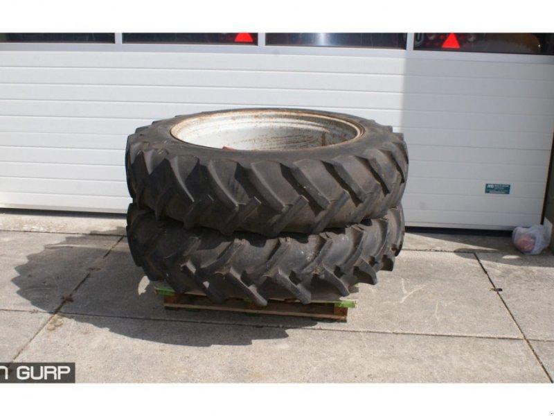 Sonstiges Traktorzubehör typu Sonstige Trekkerband 13.6/12-38, Gebrauchtmaschine v Wijhe (Obrázek 1)