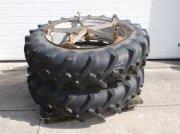 Sonstige Trekkerband 14.9x38 Ostatní příslušenství traktoru