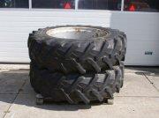 Sonstige Trekkerband 16.9R38 Pirelli Ostatní příslušenství traktoru