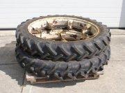 Sonstige Trekkerband 9.5R44 cultuurwielen  van-gurp Ostatní příslušenství traktoru