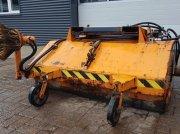 Sonstige Vangaever sweeper veegbezem 05 IB 1500 Ostatní příslušenství traktoru