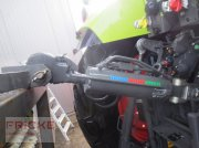 Sonstige Walterscheid hydraulischer Oberlenker Otros accesorios para tractores
