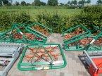 Sonstiges Traktorzubehör типа Sonstige Weideslepen diverse maten opruiming в Losdorp