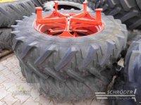 Sonstige Zwillinge 16.9R38 Sonstiges Traktorzubehör