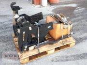 Sonstiges Traktorzubehör typu Stemplinger Fronthydraulik &, Neumaschine w Tuntenhausen