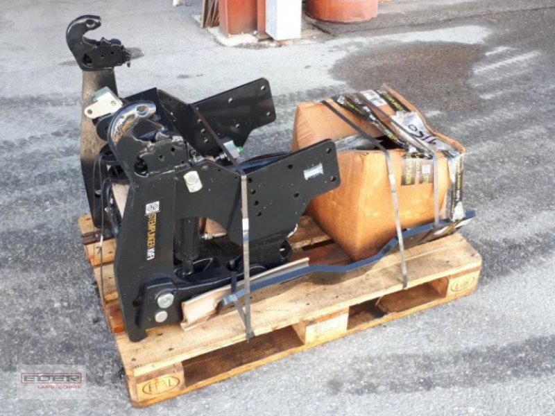 Sonstiges Traktorzubehör типа Stemplinger Fronthydraulik &, Neumaschine в Tuntenhausen (Фотография 1)