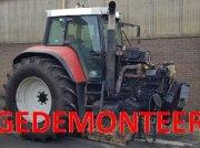 Sonstiges Traktorzubehör a típus Steyr CVT 170, Gebrauchtmaschine ekkor: Tiel