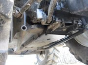 Steyr Forstschutz komplett CNH Прочие комплектующие для тракторов