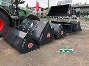 Stoll Diverse Stoll Geräte Sonstiges Traktorzubehör
