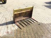 Sonstiges Traktorzubehör a típus Stoll Dunggabel 125cm, Gebrauchtmaschine ekkor: Lippetal / Herzfeld