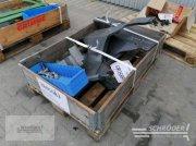 Sonstiges Traktorzubehör типа Stoll Frontladeranbauteile zum Fendt, Gebrauchtmaschine в Wildeshausen