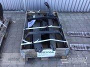 Sonstiges Traktorzubehör des Typs Stoll Frontladeranbauteile zum Fendt, Gebrauchtmaschine in Wildeshausen