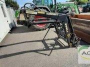 Sonstiges Traktorzubehör des Typs Stoll FRONTLADERSCHWINGE, Gebrauchtmaschine in Meppen-Versen