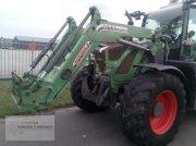 Stoll FZ 50 Profiline Fendt 700 SCR S4 Otros accesorios para tractores