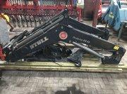 Sonstiges Traktorzubehör типа Stoll profiline FZ 45 Case IH Maxxum 6, Gebrauchtmaschine в Coevorden